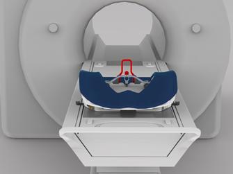 POLYMER_ROBOTICS_Falcon_MRI_System_View