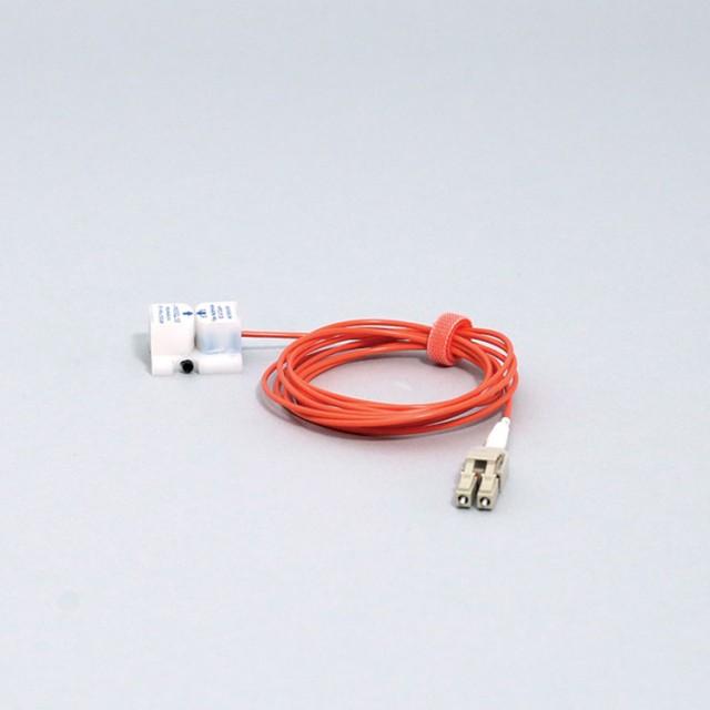 MR303 MRI Safe Linear Encoder Sensor