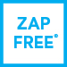 ZapFree