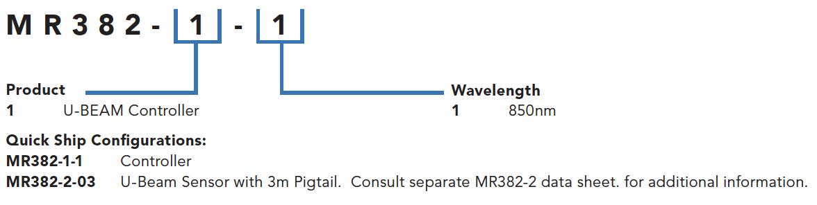 MR382-1_Ordering