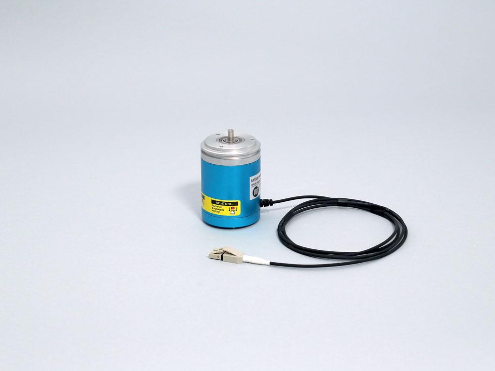 MR332 Sensor