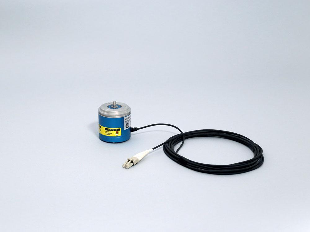 MR322 Sensor