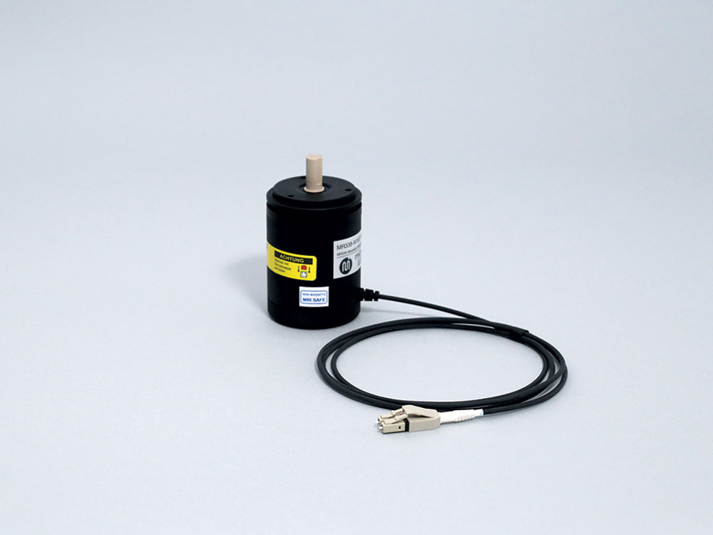 MR338 Sensor