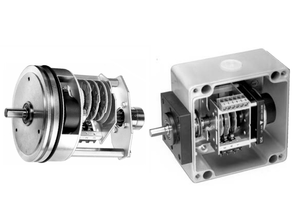 M1000x750P_Rotary_Limit_Switches