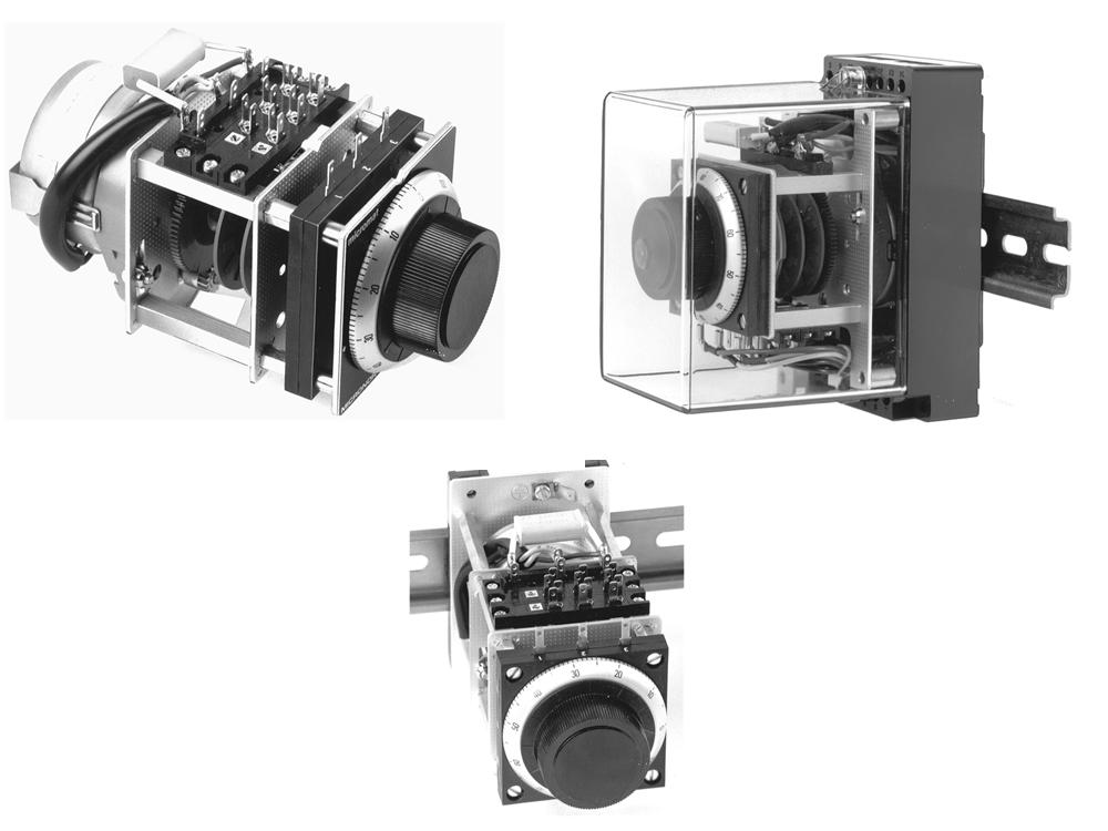 M1000x750P_Motorized_Pot_Collage