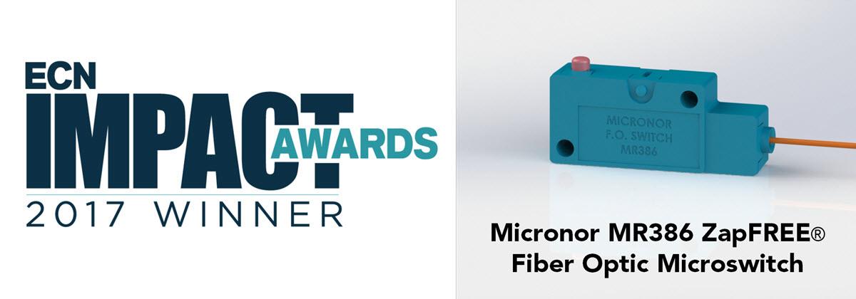 MICRONONR_MR386_ECN_Impact_Awards_Winner_HORZ