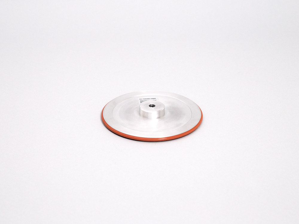 EC-TD5350-10MM_Wheel_1000x750P