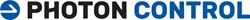 Photon Control logo
