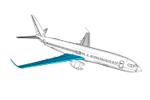 Aerospace_Structure_Application_150x100