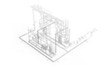 Utilities_Application_150x100